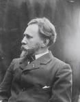 Adolphe Hamesse, archieven familie Hamesse