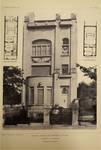 L'Émulation 1909, pl. XLVI