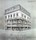 Canada Furs, Rue Neuve 80, Bruxelles, projet de transformation des façades, dessin (© Fondation CIVA Stichting/AAM, Brussels /Paul Hamesse)