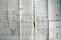 Cie d'assurance Vie Utrecht, Rue de la Loi 13-15, Bruxelles, projet de transformation en collaboration avec Michel Polak, élévation des façades, AVB/TP 33739 (1936)
