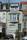 Avenue Maurice 42, Ixelles, élévation principale (© APEB, photo 2017)