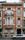 Rue Emile Bouilliot 15, Ixelles (© APEB, photo 2017)