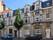 Rue Alphonse  Renard 30-36, Ixelles, élévations principales (© APEB, photo 2017)