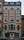 Rue de l'Abbaye 75, Ixelles, élévation principale (© CM, photo 2017)