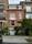 Square du Solbosch 9, Ixelles, élévation principale (© SPRB-BDU, photo 2014)