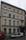 Temple des Vrais Amis de l'Union et du Progrès Réunis, rue de Laeken 79, Bruxelles (© SPRB-BDU, photo 2015)