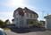 Villa Joliette, Koninklijke Baan 239-241, Coxyde (© CM, photo 2015)