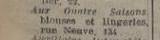 Almanach de Bruxelles, 1925, p. 561