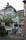Avenue des Ormeaux 6, Uccle, élévation principale (© CM, photo 2021)