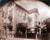 Avenue Longchamp 138, actuelle avenue Winston Churchill (archives familiales Hamesse)